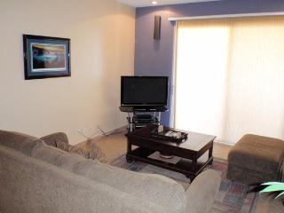 Bella Sirena BD 503 - Puerto Penasco vacation rentals