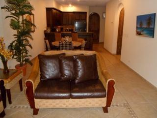 Bella Sirena BD 703 - Puerto Penasco vacation rentals