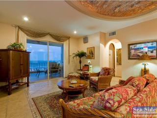 Bella Sirena BA 401 - Puerto Penasco vacation rentals