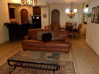 Bella Sirena BD 502 - Puerto Penasco vacation rentals