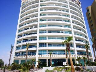 Luna Blanca LB 401 - Sonora vacation rentals