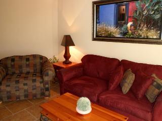 Casa Blanca CC 205 - Puerto Penasco vacation rentals