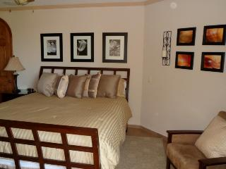 Casa Blanca CD 106-V - Northern Mexico vacation rentals