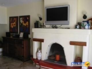 Marina Pinacate Villa 18 - Puerto Penasco vacation rentals