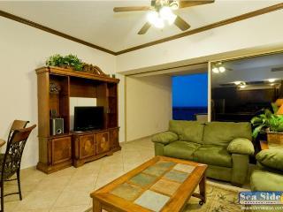 Sonoran Sky SKY 706 - Northern Mexico vacation rentals
