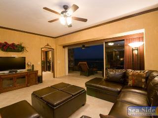 Sonoran Sky SKY 1403 - Puerto Penasco vacation rentals