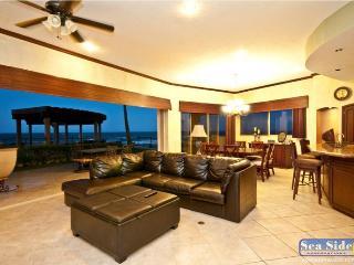 Sonoran Sky SKY 110 - Northern Mexico vacation rentals