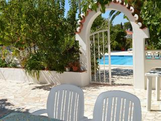 Apartment near the beach with pool-RB - Carvoeiro vacation rentals