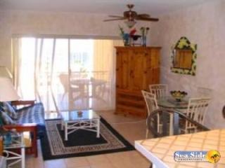 Princesa De Peñasco B 304-V - Puerto Penasco vacation rentals
