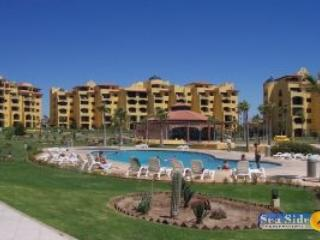 Princesa De Peñasco A 101 - Northern Mexico vacation rentals