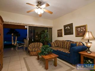 Sonoran Sun SW 112 - Northern Mexico vacation rentals