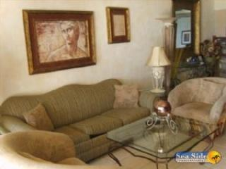 Princesa De Peñasco E 106 - Puerto Penasco vacation rentals