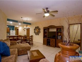 Sonoran Sun SE 108-V - Northern Mexico vacation rentals