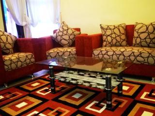 kuta lombok accommodation-two bedrooms villa - Kuta vacation rentals
