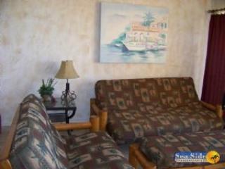 Princesa De Peñasco B 508-V - Northern Mexico vacation rentals