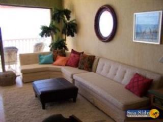 Sonoran Sun SE 307-V - Puerto Penasco vacation rentals