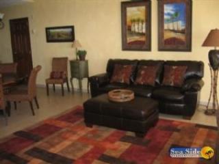 Sonoran Sun SE 402 - Puerto Penasco vacation rentals