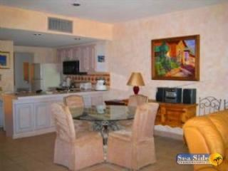 Princesa De Peñasco B 302 - Northern Mexico vacation rentals
