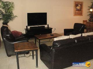 Sonoran Sun SE 109 - Puerto Penasco vacation rentals