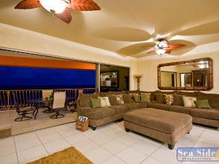 Sonoran Sun SE 409 - Puerto Penasco vacation rentals