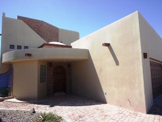 Casa Los 6 Amigos - Puerto Penasco vacation rentals