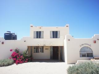 Casa Consuelo - Sonora vacation rentals