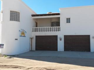 Villa Hermosa I - Puerto Penasco vacation rentals