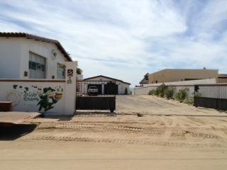 IRISH DREAM - Puerto Penasco vacation rentals