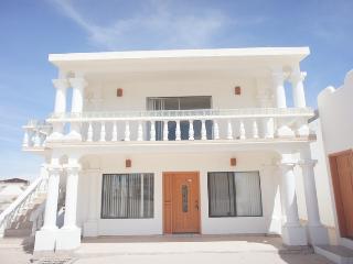 Condo Luna 2 - Puerto Penasco vacation rentals