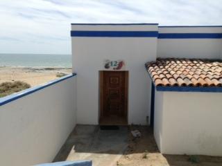 LAS OLAS II # 12 - Puerto Penasco vacation rentals