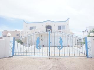 CASA ARCOS DEL MAR - Rocky Point vacation rentals