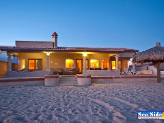 PLAYA VIDA - Northern Mexico vacation rentals