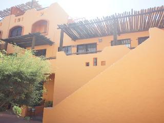Pueblos A-5 - Puerto Penasco vacation rentals
