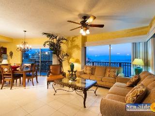 Sonoran Sun SE 701 - Northern Mexico vacation rentals