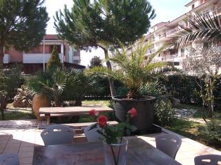 B&B PROFUMO DI MAGNOLIA DI PERUGINI MAURO - Civitanova Marche vacation rentals