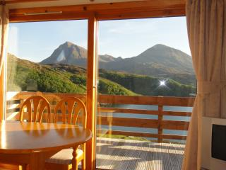 Kylesku Lodges - Kylesku vacation rentals
