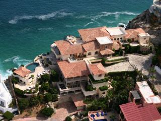 Villa la Roca - Baja California vacation rentals