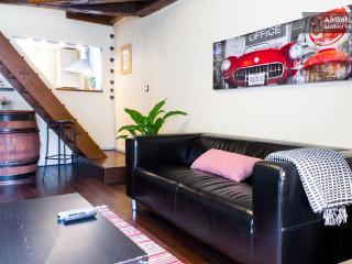 Le Lodge, Cocooning au Coeur de Dijon - Dijon vacation rentals
