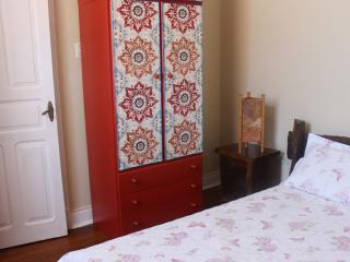 Homestay Sua Casa - Santos vacation rentals