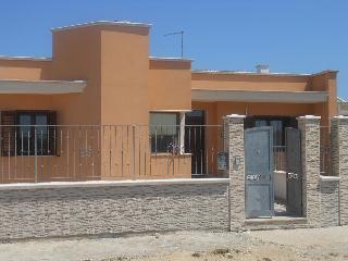 villetta singola - Taranto vacation rentals