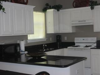 LAST WEEK OF MARCH JUST OPENED UP - Orange Beach vacation rentals
