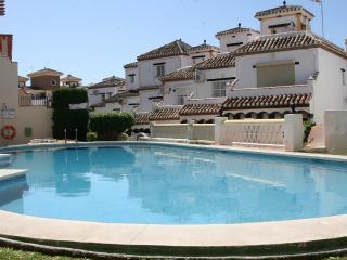 Charming Andaulusian House - Sitio de Calahonda vacation rentals