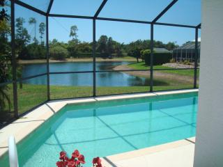 Book your Dream Vacation in Naples - Naples vacation rentals