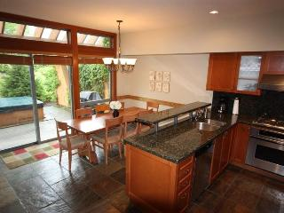 Whistler Mountview Retreat - Whistler vacation rentals