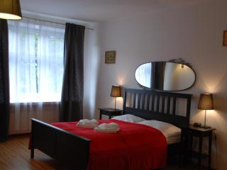 Bonerowska VI - Krakow vacation rentals