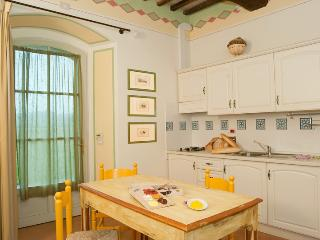 Casale la Favorita - Bastia Umbra vacation rentals