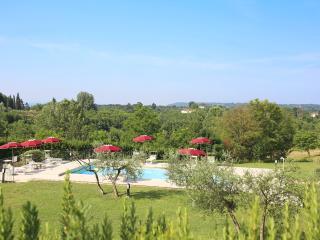 Villa Maura in Tuscany - Fucecchio vacation rentals