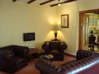 Cottage near to Perth - Glencarse vacation rentals