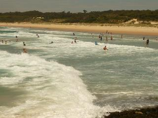 Secrets of the Sea - Ulladulla vacation rentals