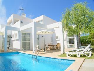 Villa Arbocera - Ca'n Picafort vacation rentals